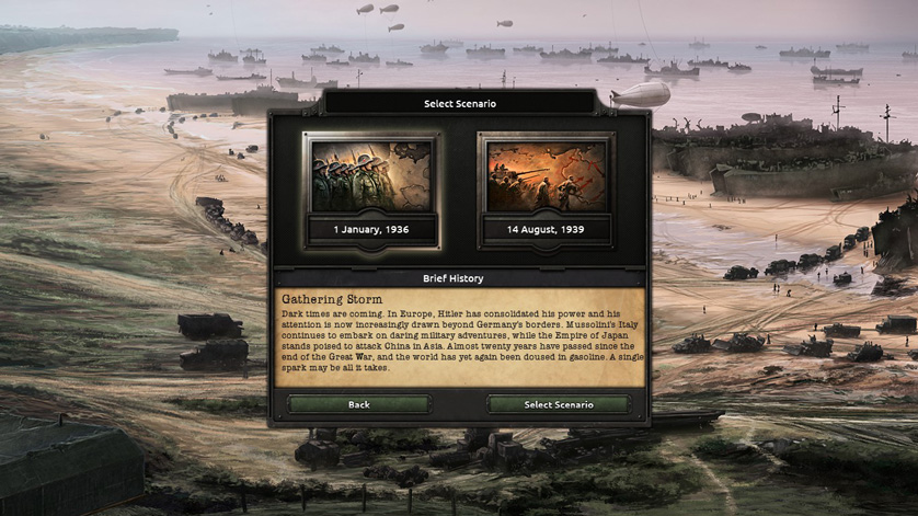 hearts-of-iron-iv-beginners-guide-scenario-selection
