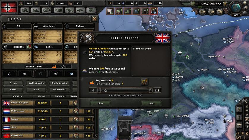 hearts-of-iron-iv-beginners-guide-trade-deal